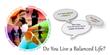 LivingMyDream Announces New Initiative To Help Make Dreams Come True...
