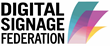 Videotel Joins the Digital Signage Federation, the Largest Independent...