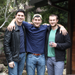 Argo Lifts Veil on its Data Discovery Platform, Raises $1.5M in Seed...