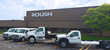 California Air Resources Board Certifies ROUSH CleanTech Retrofits for...