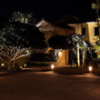 Relative Home Systems Announces Updated Landscape Lighting and Outdoor Audio Services as Coastal Source Dealer