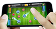 Liverpool FC team up with Miniclip in hit mobile game Soccer Stars™
