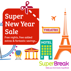 super-new-year-sale