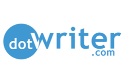 Dotwriter Buy and Sell Articles Market
