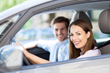 Purchasing Auto Insurance Helps Drivers Avoid Being Sued!