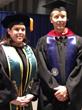 Robert L. Bailey Teaching Award Recipients Announced