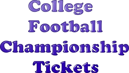 cheap college football tickets college lines football