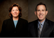 Burch & Cracchiolo, P.A. Names Two New Partners