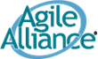 Watermark Learning Becomes a Member of the Agile Alliance