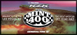 The Mint 400 welcomes Polaris RZR as title sponsor of the 2015 Mint 400