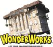 WonderWorks Destiny Announces Snow Day Special