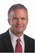 Mark Clayton, President of Phenix Flooring