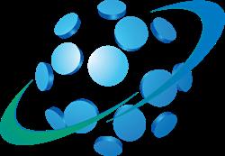 xTeros Shop Insurance app