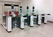 Automated Border Control eGates were deployed at Varna and Burgas International Airports