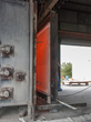 Bautex Systems Receives QAI Product Listing for Fire-Resistant Testing Performance