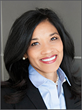 ISTE Names Rebecca Caldwell Chief Corporate and Foundation Relations...