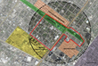 Downtown New Orleans Site Selected as Study Area for Student Design...