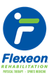 Sports Brain partners with Flexeon Rehabilitation for expansion of Concussion Testing and Education Programs