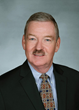 National Sales Solutions Names Director of Supply Chain Management