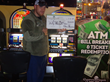Abbeville Resident Wins Big at Cypress Bayou Casino Hotel