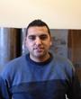 Al Abdallaoui, Field Service Technician for Atreo Services