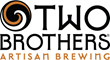 Two Brothers Brewing Company to Bring Midwest Flavor to Arizona with...