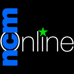 NCM Online: Cheap web hosting reviews, coupon codes, and more...