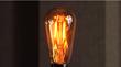 LED Edison Bulbs Now Available at 1000Bulbs.com