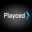 Playced.com Partners with USA TODAY High School Sports to Provide...