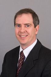Timothy P. Barry, CPA/PFS, MST, CFP®, CRPC®