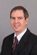 BlumShapiro Announces New Partner Timothy P. Barry, CPA/PFS, MST,...