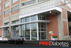 PreDiabetes Center of Pittsburgh