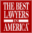 Three Bottar Leone Attorneys Named To 2015 Best Lawyers In...