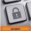 The Key to a Successful IT Security Assessment