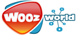 Kidzworld - Woozworld Partner to Entertain Kids in Their Safe...