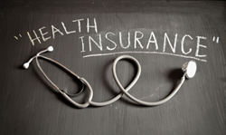 health insurance open enrollment health benefit exchange seattle wa