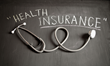 Open Enrollment For the Health Benefit Exchange Ends Soon and...
