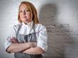 Chef Tiffani Faison Signs with The Lisa Ekus Group, LLC for Talent...