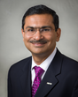 HNTB Corporation Welcomes Ananth Prasad, Infrastructure Expert, as...