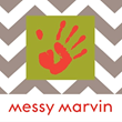 Messy Marvin enjoys growth in 2014 and looks forward to an even better...