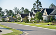 Brunswick Forest Paves the Way for Growth in Leland North Carolina