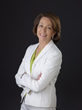 Exceptional Women in Publishing Selects Susan Goldberg, Editor in...