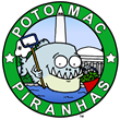 Potomac Piranhas Pitch is an innovative, capitalistic and...