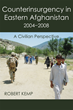 A Gripping New Book on U.S. Civilian Engagement in the Afghan War to...