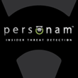 Personam, Inc Predicts Top 4 Insider Threat Concerns for 2015