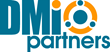 DMi Partners Logo