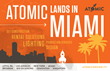ATOMIC Rental Solutions Team Lands in Florida