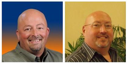 TruPlace hires industry veterans Brian Buck and Rob Johnson