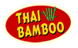 Popular Thai Bamboo Restaurants chooses Videotel's VP71 industrial...