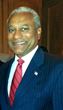 FlowPay Names Christopher S. Williams Chairman of the Board of...